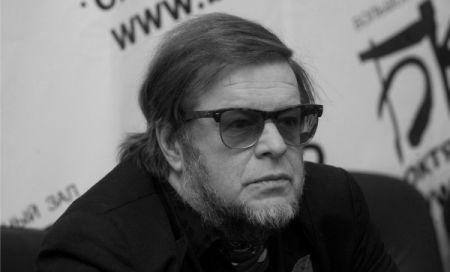 Михаил Кордюков
