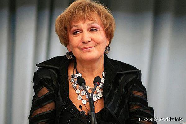 Татьяна Судец
