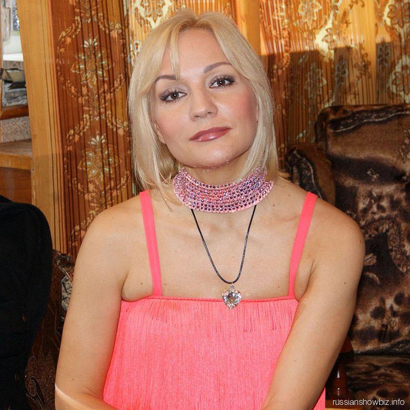 Таня хочет в попу 14 фотография