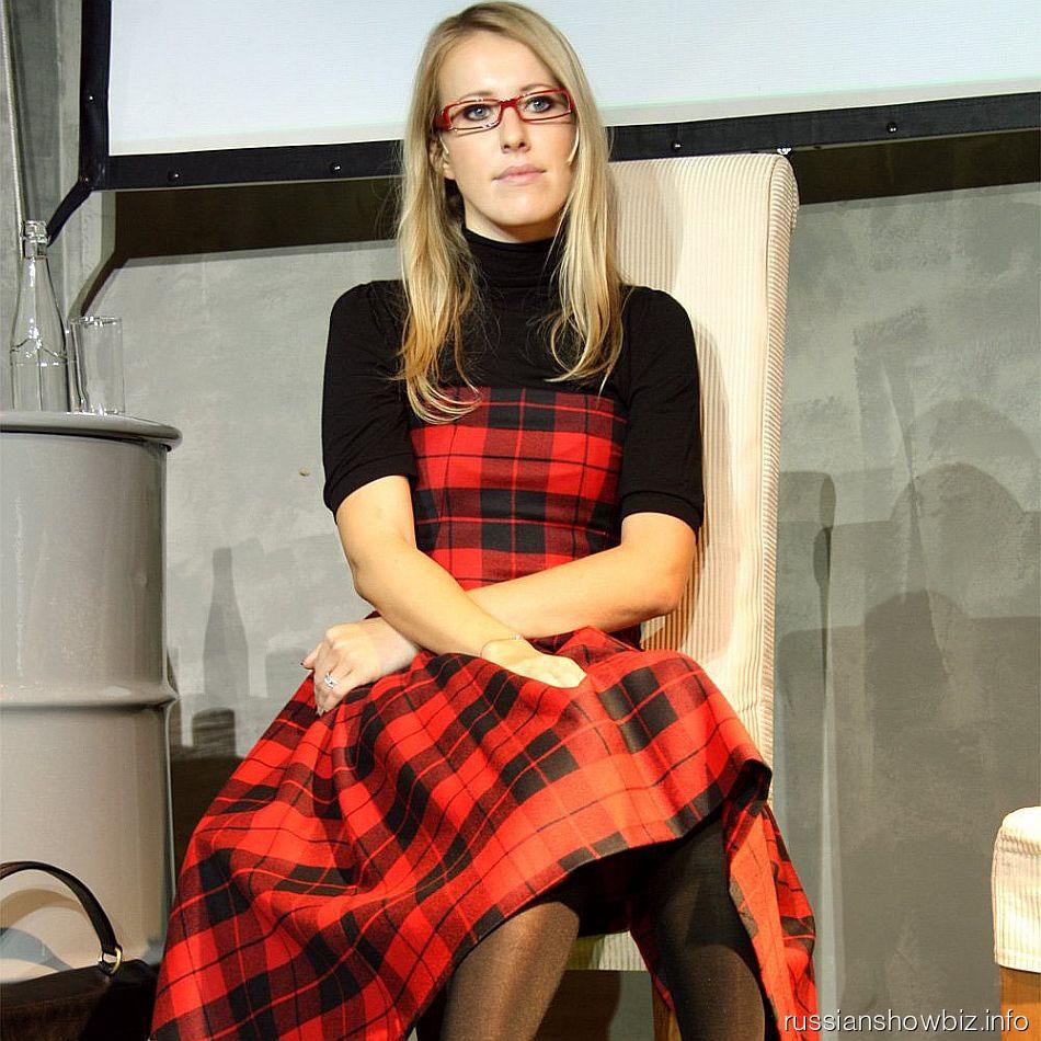 Сабчак в платье 16 фотография