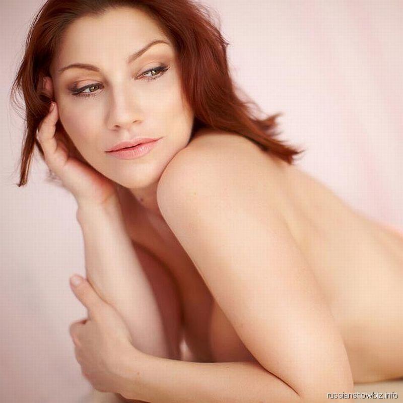 порно актрисы с большими клиторами-ль1