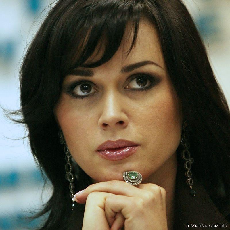 фото голые знаменитости екатерина редникова