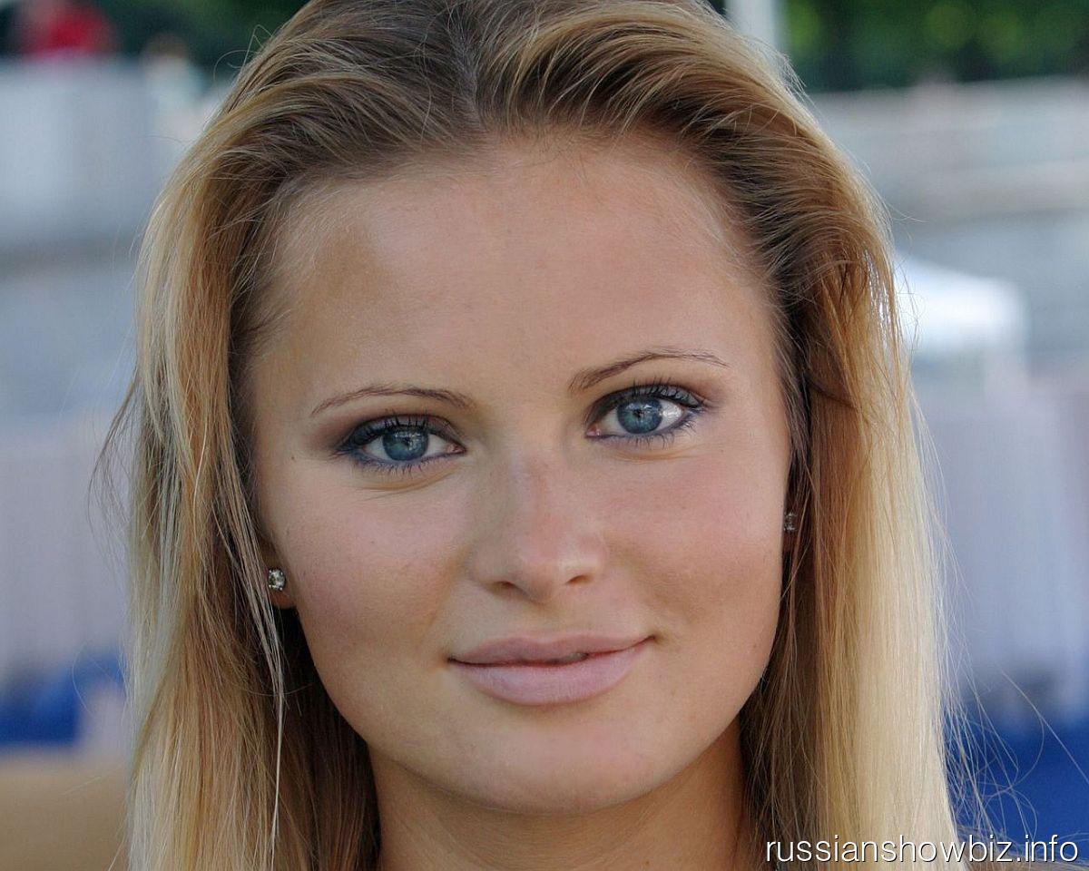 Чешское порно, секс с Чешками