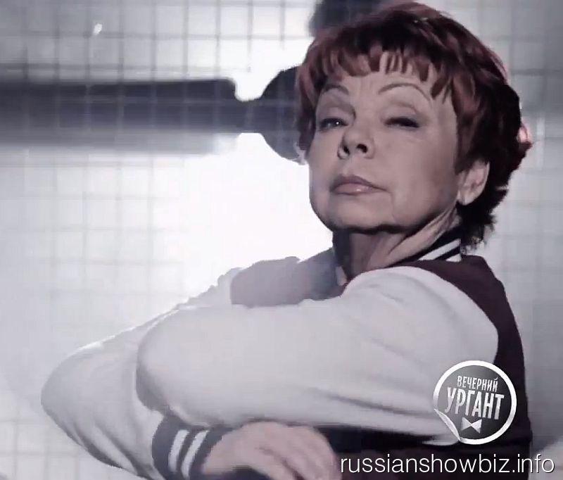 Людмила Порывай