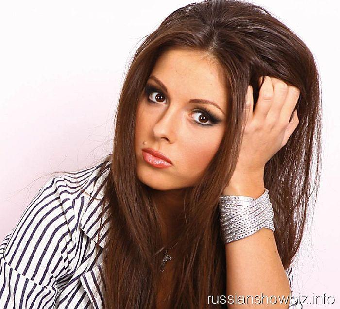 фото всехсовременных русских певиц