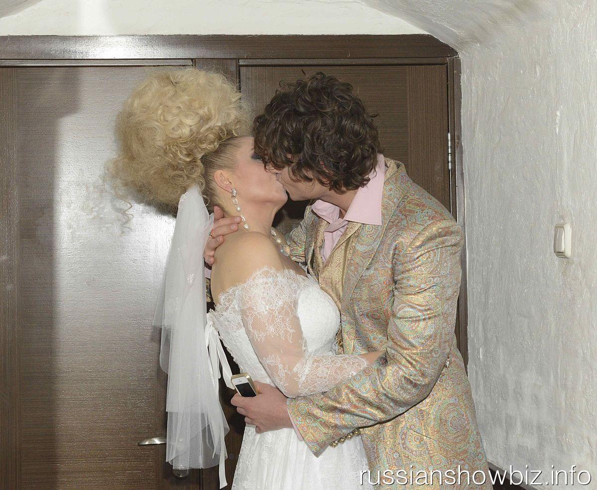 Реальные истории измен на свадьбе 13 фотография