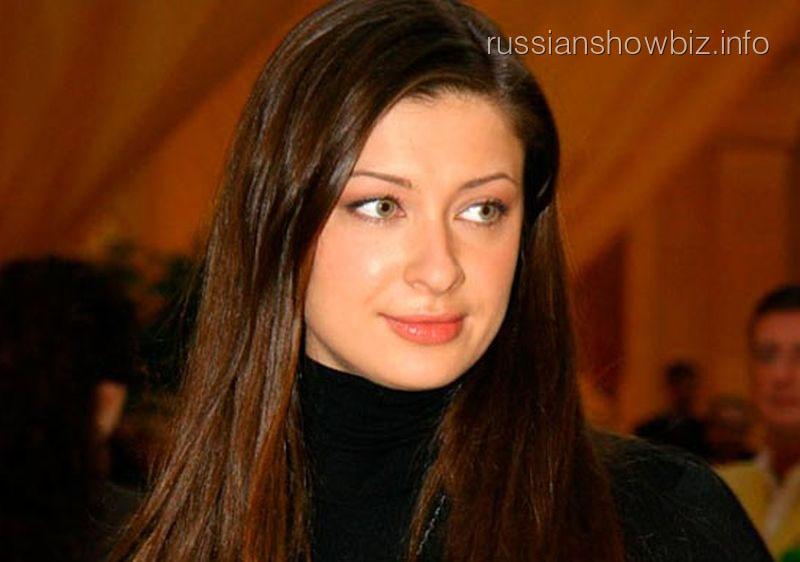 Мария Ситтель