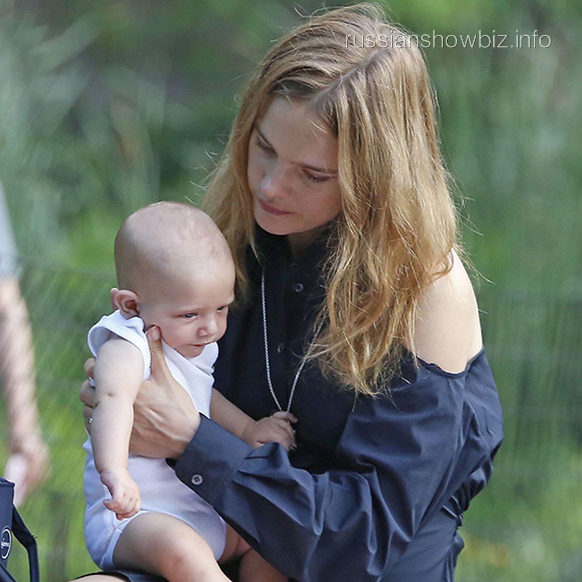 Сын сын с матерью 21 фотография