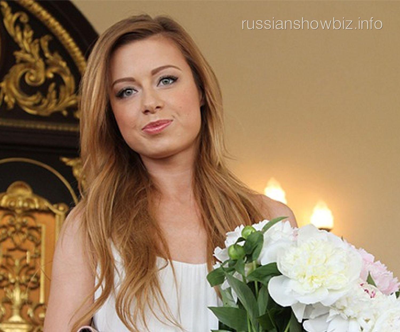 Юлия савичева свадьба фото 4