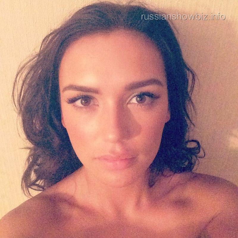 Эротическое фото звёзд росийского шоубизнеса 18 фотография
