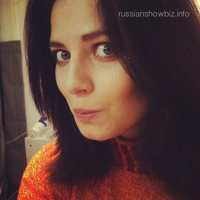 Отец Юлии Снигирь не желает знать Евгения Цыганова, откоторого она беременна