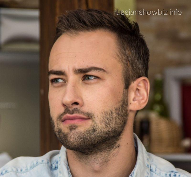 Дмитрий Шепелев записал обращение после попытки похитить Платона