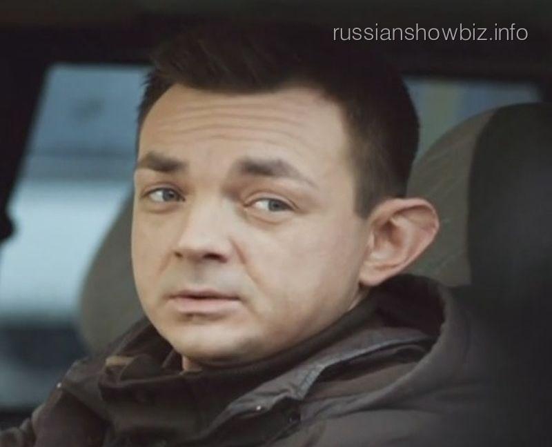 Вадим Франчук