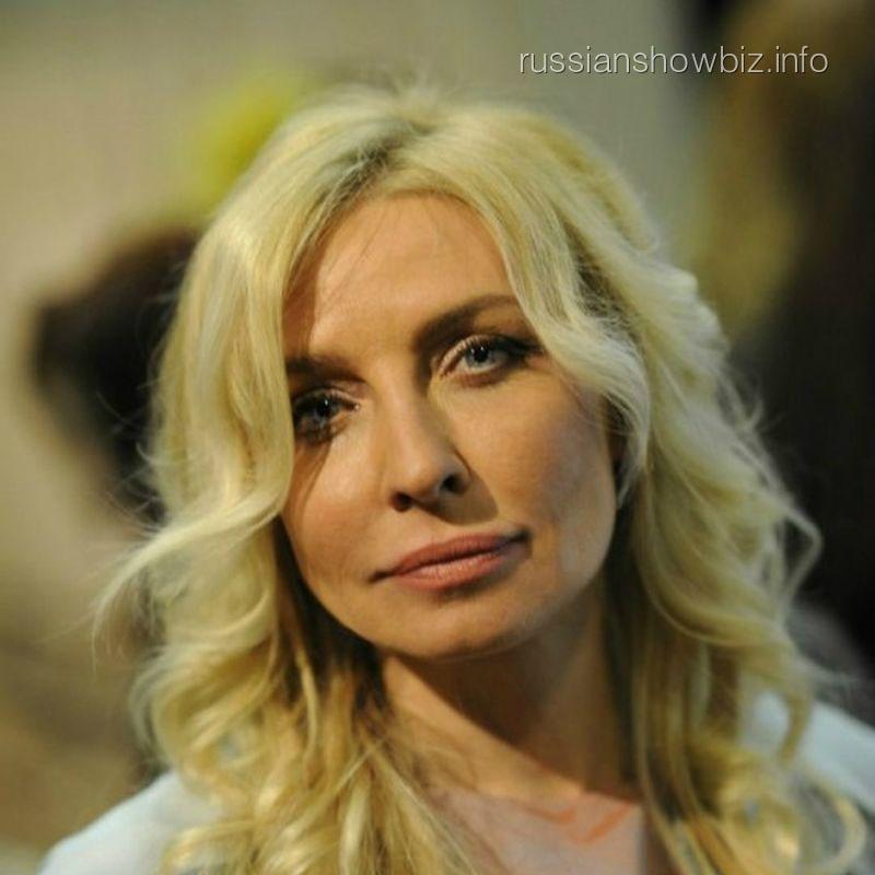 Жених эстрадной певицы Овсиенко снова предстанет перед судом