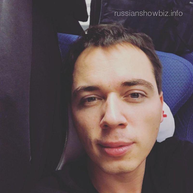 Родион Газманов попал в больницу