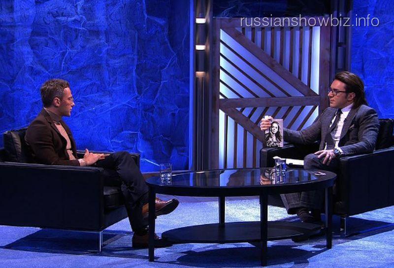 Дмитрий Шепелев и Андрей Малахов