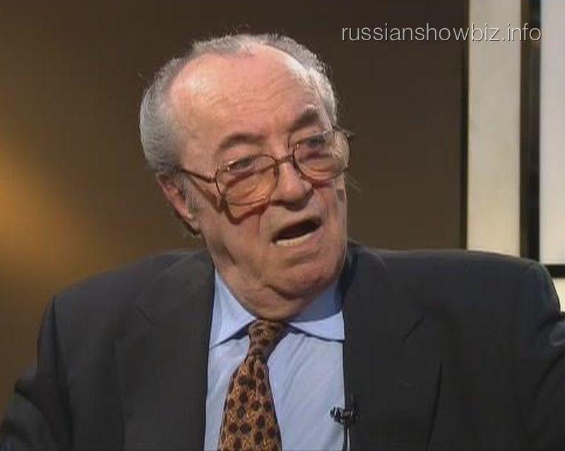 Алексей Масленников