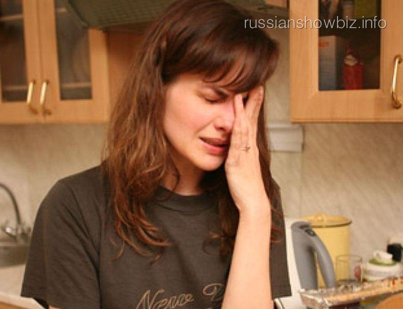 Юлия Юдинцева