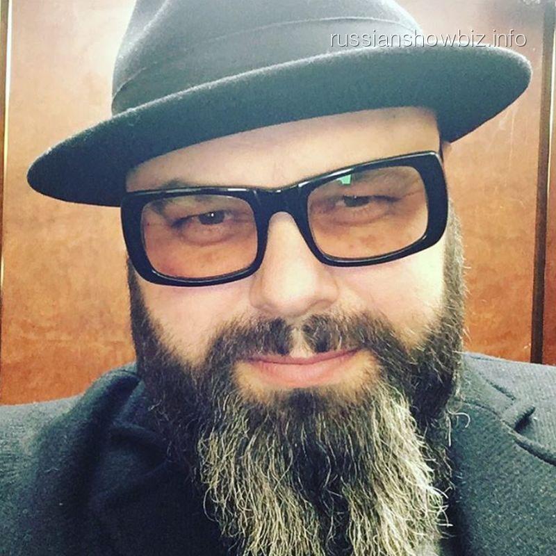 Максим Фадеев раскритиковал новогодние «шоу» на русских каналах