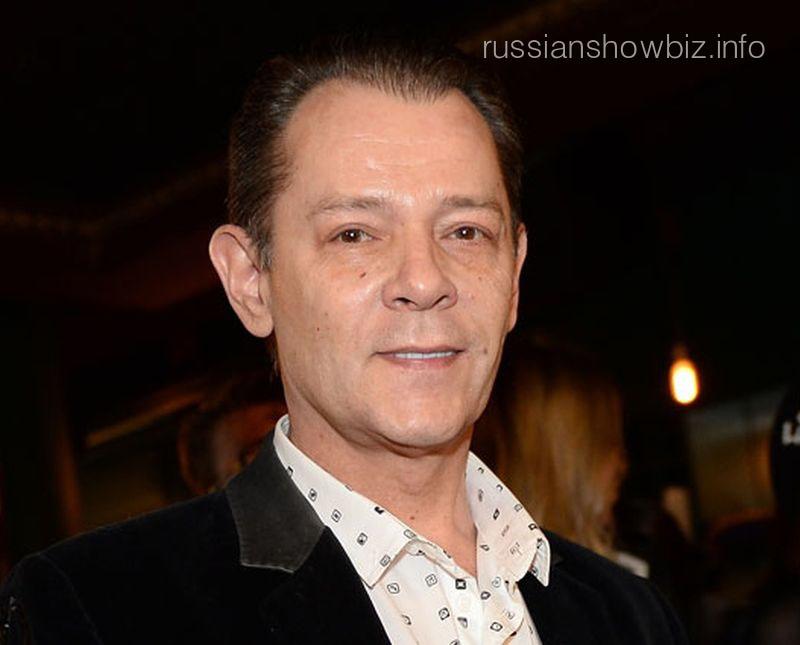 Вадим Казаченко не явился на суд с женой