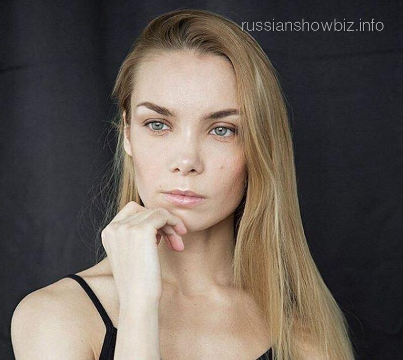 Ольга Арнтгольц оказалась в центре крупного скандала