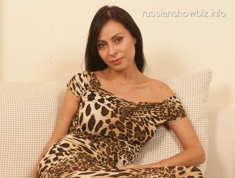 Марина Хлебникова задолжала Пригожину 500 тысяч долларов