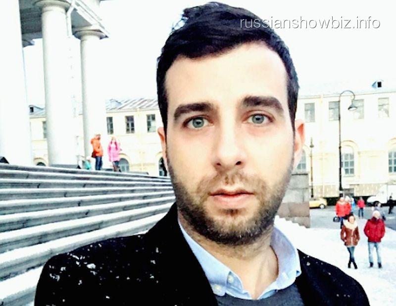 Иван Ургант в«Вечернем Урганте» принял решение посмеяться над Ольгой Бузовой