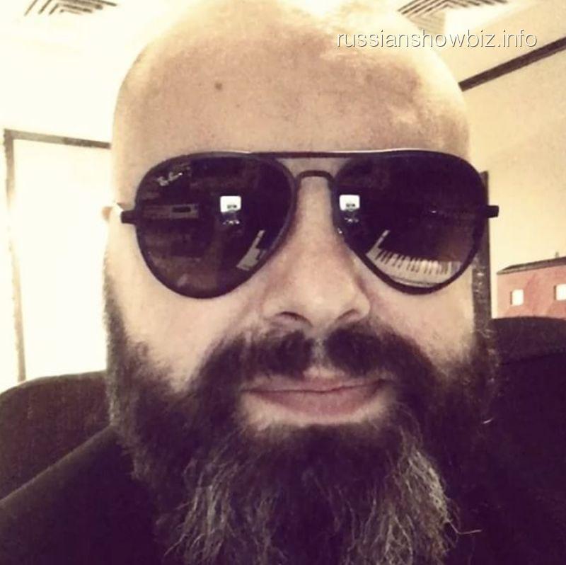 Максим Фадеев позвал Максакову в Россию