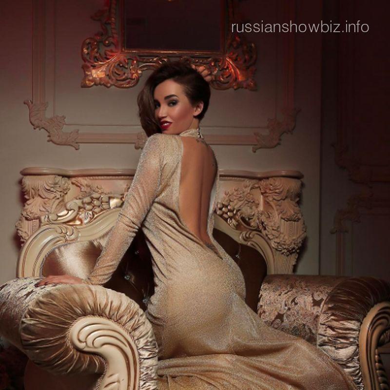 Анфиса Чехова ответила на оскорбление Познера