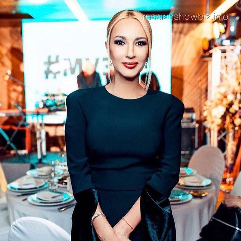 Лера Кудрявцева раскрыла секрет на миллион