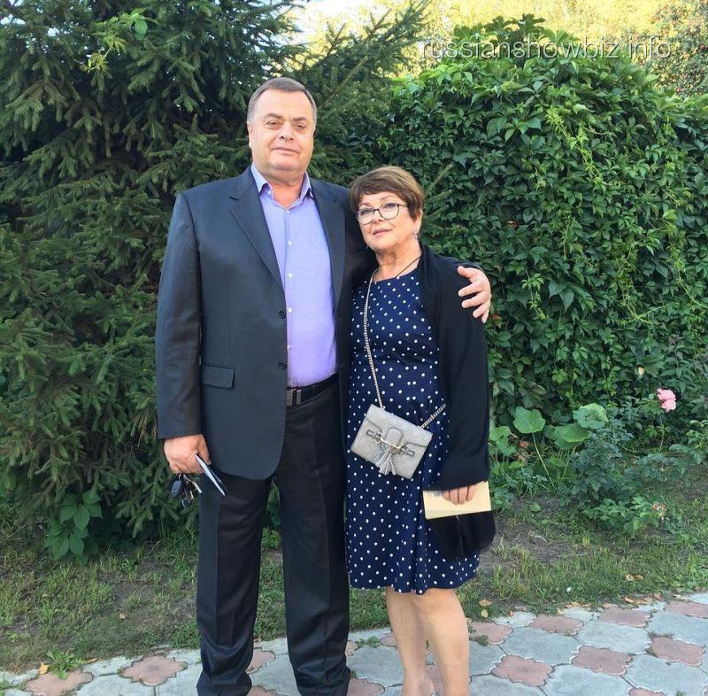 «Русфонд» отсудил у семьи Фриске 21,6 млн рублей