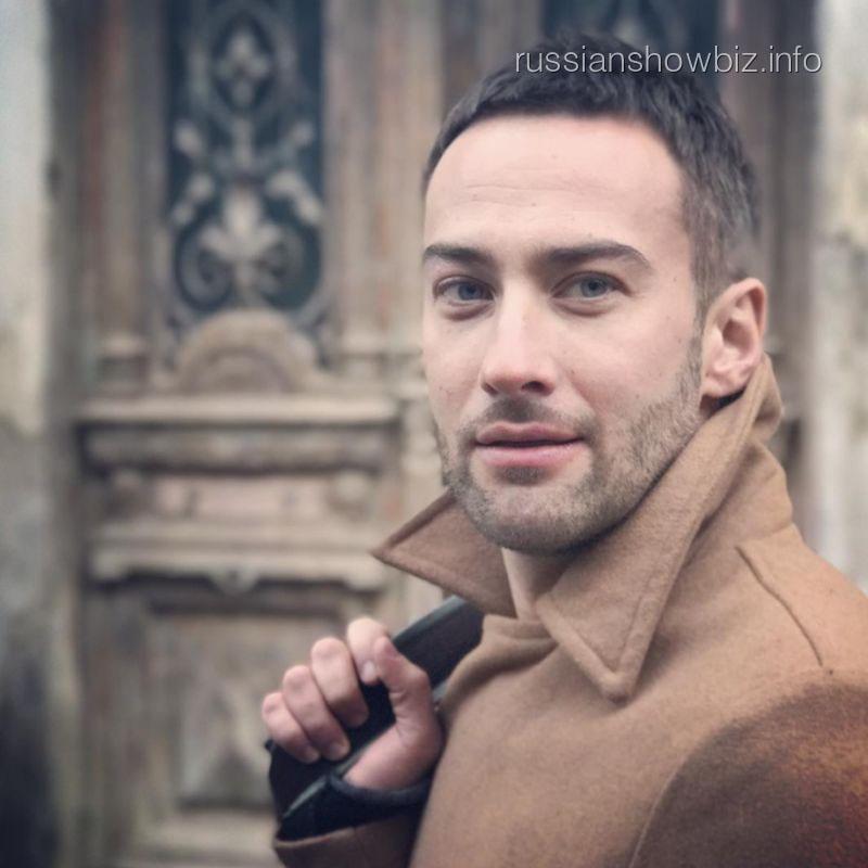Дмитрий Шепелев оказался в центре нового скандала