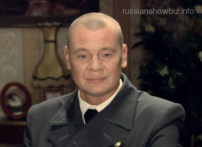 Умерла мать Владислава Галкина