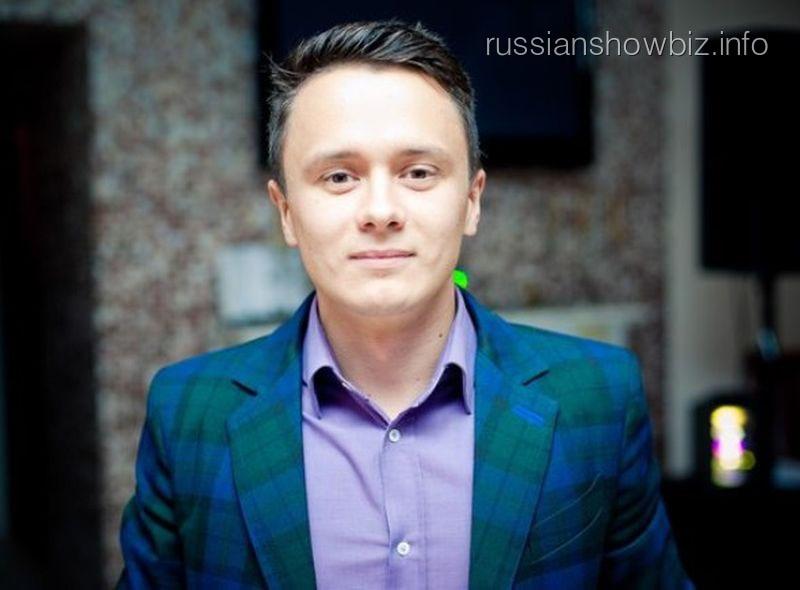 В РФ милиция задержала звездного комика изComedy Club
