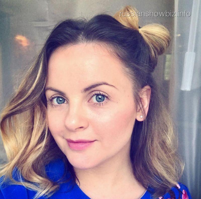 Юлия Проскурякова прокомментировала измену Николаеву
