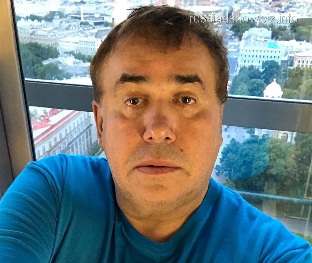 Садальский хочет выгнать Елену Малышеву с Первого канала