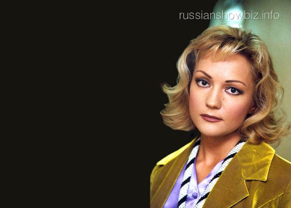 Мать Татьяны Булановой скоропостижно скончалась