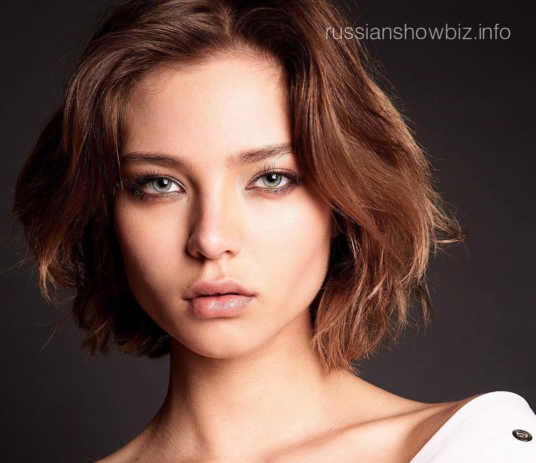 Алеся Кафельникова объяснила ненависть к окружающим