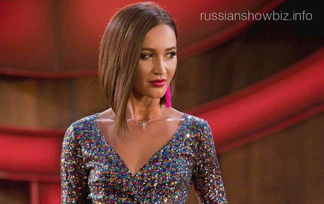 Ольга Бузова: «Меня не уничтожить»