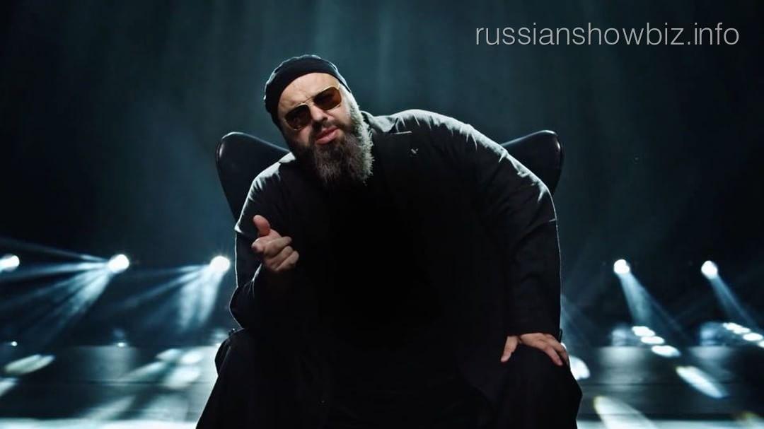 Маким Фадеев