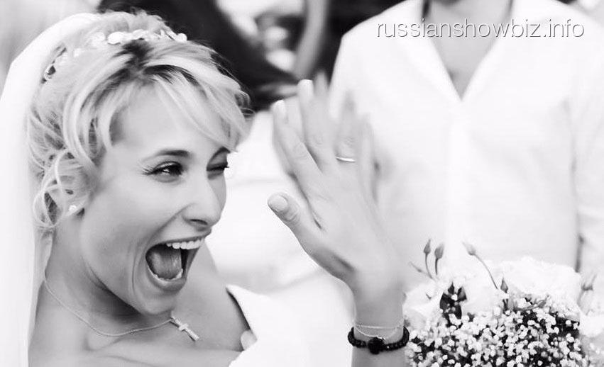прическа на свадьбу минск