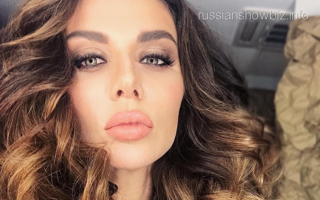 Анна Седокова рассказала о чудовищном обмане