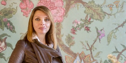 Екатерина Рождественская высказалась о Бузовой