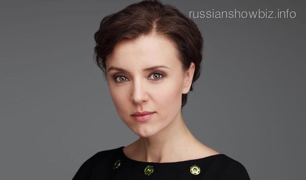 Ксения Алферова рассказала о проблемах со здоровьем