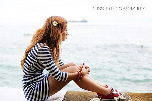 Юлия Савичева откровенно рассказала о трагедии в семье