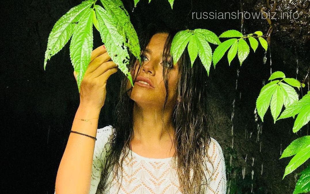 Юлия Барановская рассказала о своей болезни