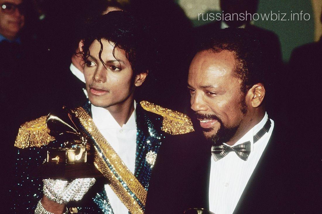 Отец Майкла Джексона опроверг обвинения в адрес сына