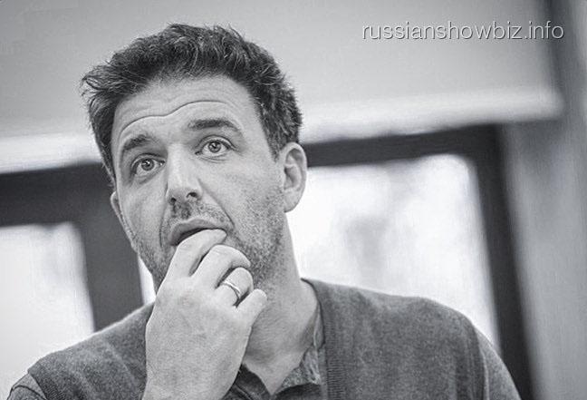 Максим Виторган рассказал, чем питается его дочь