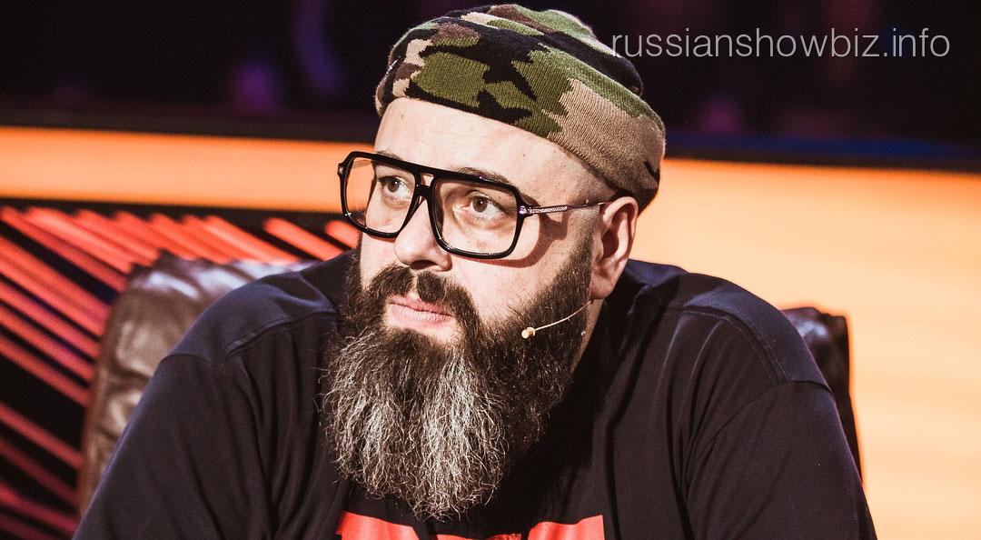 Максим Фадеев ответил негодующей публике