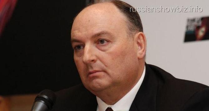 Вячеслав Моше Кантор: толерантность должна опираться на законную основу